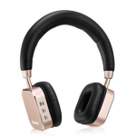 Awei A900BL Bluetooth4.1 Stereo Headset Voice Control Noise Cancelling Headphone