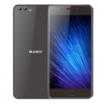 BLUBOO D2 MTK6580A 1.3GHz Quad Core 5.2 Inch HD Screen Dual Camera Android 6.0 3G Smartphone