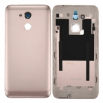 Back cover replacement for Huawei Honor 6A