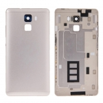 Back cover replacement for Huawei Honor 7