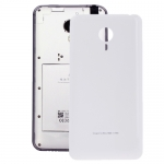 Back cover replacement for Meizu MX4 Pro