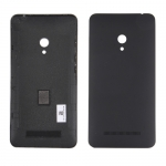 Back housing cover replacement for Asus Zenfone 5