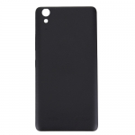 Back housing cover replacement for Lenovo K3