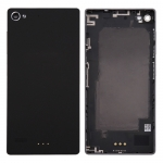 Back housing cover replacement for Lenovo VIBE X2 -TO