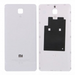 Back housing cover replacement for Xiaomi Mi4