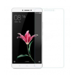 Bakeey 9H Anti-Explosion Tempered Glass Film Screen Protector For Xiaomi Mi MAX 2