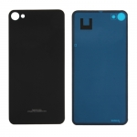 Battery back cover replacement for Meizu U20