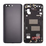 Battery back cover replacement for OnePlus 5