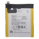 Battery for Lenovo S850