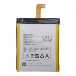 Battery for Lenovo S860
