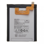 Battery for Lenovo Vibe Z