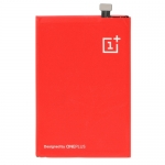 Battery for OnePlus Two