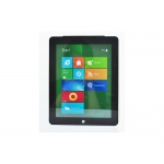 Bben C97 Windows Tablet PC 1.3MP Camera 9.7 Inch 1024 x 768 Capacitive Screen Windows 8 Dual Core 1.6GHz Bluetooth WIFI 2GB 32GB
