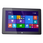 Bben T10 Windows 8.1 Tablet PC  Quad Core Intel Baytrail-T 10.1 Inch IPS 1280*800 Screen Bluetooth 2.0MP Dual Camera 2GB 32GB