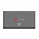 Beelink Pocket P1 Windows Mini PC with Z3735F Quad core 1.3GHz  2.4G/5G WIFI Bluetooth HDMI 2GB 32GB