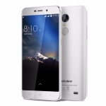 "Blackview A10 5.0"" Smartphone MTK6580A QuadCore 2GB RAM+16GB ROM 5MP+8MP Dual Cameras 1280 * 720Pixels Android 7.0 WiFi GPS"