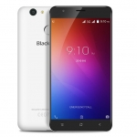 Blackview E7s Android 6.0 MT6580A ARM Cortext - A7 1.3GHz Quad-core 2GB RAM 16GB RAM Smartphone