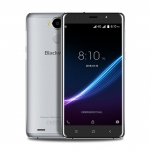 Blackview R6 MT6737T Quad-core 5.5 Inch 3GB RAM 32GB ROM 5MP 13MP Pixels Camera Touch ID 4G Android Smartphone