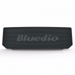 Bluedio BS-6 Hot Sell Wireless High Quality Bluetooth Speaker Supported Voice Control Mini Speaker