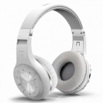 Bluedio H+ Bluetooth Stereo Wireless headphones Super Bass Music Mp3 Player Headset with Mic FM BT5.0 headphones
