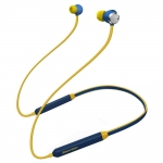 Bluedio T Energy Bluetooth Earphone For mobile phones for running sport with Microphones