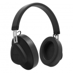 Bluedio TM Wireless Bluetooth Headphone Hot Sell High Quality Stereo Sound Cool Headset With Mic