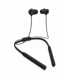Bluedio TN2 Bluetooth Wireless Earphone ANC V4.2 HiFi Bass Stereo Magnetic Sport Music Headset Mic