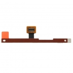 Boot Flex Cable for Xiaomi Mi4
