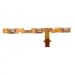 Button flex cable replacement for Huawei Honor 5X