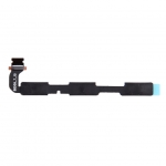 Button flex cable replacement for Xiaomi Redmi 3S