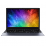 CHUWI HeroBook Laptop 14.1 inch Intel Atom x5-E8000 4GB DDR3 64GB EMMC Intel HD Graphics N3000