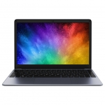 CHUWI Herobook Notebook 14.1 inch Windows 10 English Version Intel Atom X5-E8000 Quad Core 1.04GHz