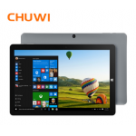 CHUWI Hi10 Air  Windows 10 OS Intel Cherry Trail-T3 Z8350 Quad Core 10.1 Inch 1920*1200 4GB RAM 64GB ROM Type-C 2 in 1 Tablet