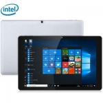 CHUWI Hi13 2 in 1 Tablet PC 13.5 inch 3K Screen Windows 10 Intel Apollo Lake Celeron N3450 10000mAh Battery