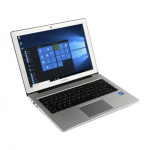 CHUWI LapBook 12.3 Intel Apollo Lake Celeron N3450 6GB RAM 64GB ROM 12.3 Inch IPS Screen 8000mAh Windows 10 Notebook Support HDMI Bluetooth 4.0 WiFi