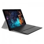 CHUWI SurBook Intel Apollo Lake N3450 2.2GHz Quad Core 6GB RAM 64GB ROM 12.3 Inch IPS Screen 10000mAh Windows 10 Tablet PC Support Bluetooth 4.0 WiFi Ethernet G-sensor
