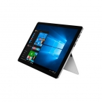 CHUWI Surbook Windows 10 Intel HD Graphics Apollo Lake N3450 Quad Core 6GB RAM 128GB ROM 12.3 Inch 2K Screen Tablet PC