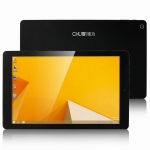 CHUWI V10HD 3G Tablet PC Bluetooth GPS Windows 8.1 OS Intel 3735F 2.0MP 5.0MP Camera 10.1 Inch 1920 x 1200 pixels FHD IPS Screen 2GB 64GB