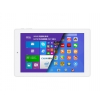 CHUWI V89 3G Dual OS Quad Core Tablet PC Dual Cameras Bluetooth GPS 8.9 Inch 1920 x 1200 pixels OGS+IPS FHD Capacitive Touch Screen