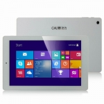 CHUWI V89 3G Tablet PC Windows 8.1 OS Intel Z3735F Quad Core Bluetooth 2.0MP 5.0MP Camera 8.9 Inch 1920 x 1200 pixels FHD OGS 2GB