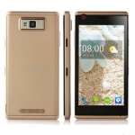 COKI C10 Android 4.2 OS MTK6582 Cortex A7 Quad Core 4.5 Inch 540 x 960 pixels Dual Cameras Bluetooth GPS 1GB 4GB