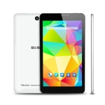 CUBE Talk 8X/U27GT C8 Octa Core 3G Tablet PC Phone Call Dual Cameras Bluetooth GPS MTK8392 Android 4.4 OS 8 Inch 1280 x 800 pixels IPS Capacitive Screen 1GB 8GB