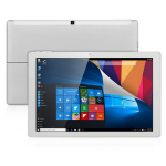 CUBE i12 iwork12 12.2 inch Intel Cherry Trail X5-Z8300 Quad-core 4GB 64GB Windows 10 & Android 5.1 Dual OS Tablet PC
