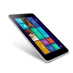 CUBE iwork 7/U67GT Windows 8.1 Tablet PC Intel Z3735G 7 Inch 1280*800 pixels IPS Screen 2.0MP Dual Camera Bluetooth 1GB 16GB