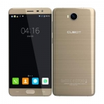CUBOT CHEETAH 2 3GB RAM 32GB ROM MTK6753 1.3GHz Octa Core 5.5 Inch 2.5D IPS FHD Screen Android 6.0 4G LTE Smartphone