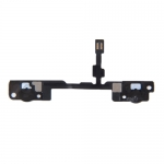Camera flex cable replacement for One Plus Two