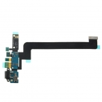 Charging Port Flex Cable for Xiaomi Mi4