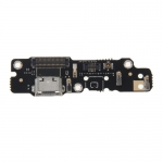 Charging port and keypad board flex cable replacement for Meizu MX4 Pro