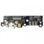 Charging port board for Asus Zenfone 6