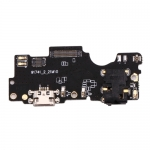 Charging port board replacement for Meizu Meilan E2